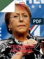 Tendencia Nacional Nº19