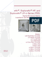 ExtremeAir ExploreAirHP ExploreAirLR Rc Series FDD I&M 206491 010 20140505