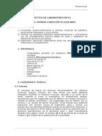 fis 2 Laboratorio 01 Estatica 1 (1).doc