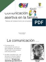 comunicacon asertiva en la familia.pdf