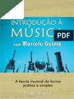 eBook m.guima
