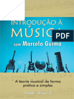 eBook m.guima