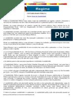 Tema 1 - O que é contabilidade governamental - COMPLEMENTO.pdf