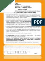2016-06-04-demre-modelo-lyc.pdf