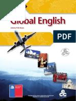 INGCC16E3M.pdf