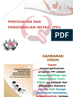 Rev 5 - Pencegahan & Pengendalian Infeksi (PPI)-1
