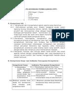 RPP Hakikat Fisika Kur 2013 2016-2017
