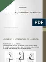 C1 FENOMENO FORMACION DE LA VIRUTA.pptx