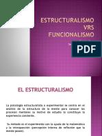 ESTRUCTURALISMO_Y_FUNCIONALISMO.ppt