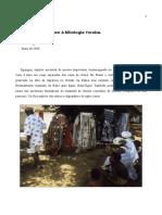 Egungun pertence a mitologia yoruba.pdf