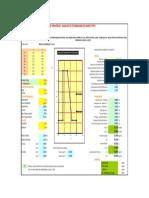 MURO TIPO I.pdf
