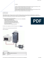 6. IyCnet_FX3UPulsposFR-A700.pdf