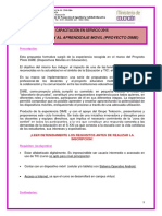 Introd_al_Aprend_Movil.pdf