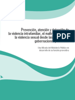 COL 283 VIOLENCIA INTRAFAMILIAR.pdf