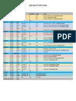 Insights Mains 2016 Offline Timetable Sheet3 7