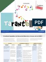tarantella1lomce-140512101610-phpapp02.pdf