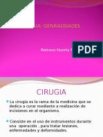 1. cuidados quirurgicos