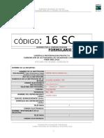 Formulario-1-caratula
