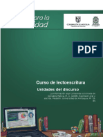 (18)PDF Semana 6 Sesion 12