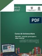 (20)PDF Semana 7 Sesion 14