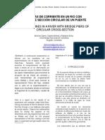 PROYECTO FLUIDOS (1)