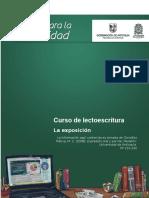 (40)PDF Semana 15 Sesion 29