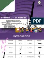 parcticamusica-131218091422-phpapp02.ppt