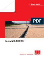 Catalogo-DRAIN-2015-MULTIDRAIN.pdf