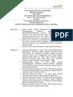 1204527.pdf