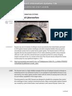 BB102_-_Case_Study_9_Stuxnet2.pdf