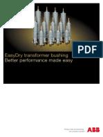 1LAB 000280 EasyDry DMB OA Bushing Nov 2012 (1)