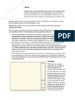 ApTech 59 – Xrefs.pdf