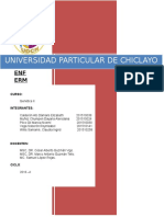 enfermedades-mitocondriales (3)