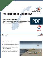 7 Validation of LedaFlow-public.pdf