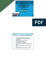 Peran DPRD Dlm Keuangan Daerah