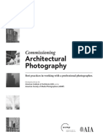 AIA - Architectural Photography.pdf