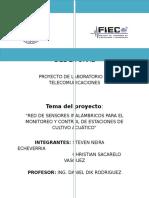 Lab de Teleco 2do Informe