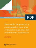 Desarrollo de pruebas y cuestionarios para una evaluación nacional del rendimiento académico.pdf