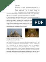 Arquitectura neobizantina.docx