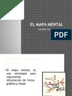 mapamentalppt-100626150340-phpapp01