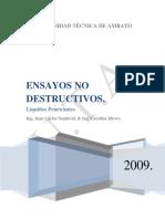 TINTAS PENETRANTES.pdf
