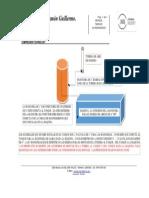 DETALLE DE MONTAJE DE TANQUE HACIA LA MAQUINA.pdf