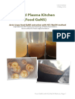 Liquid-Plasma-Kitchen-Acid-Alkaline-method.pdf