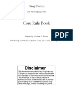 Harry Potter RPG Core Rule Book.pdf