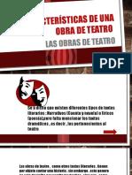 Características de una obra de teatro.pptx