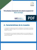 1.Banco de Sangre Resultados_Encuesta y Circulos de Calidad