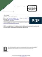 Vierendeel.pdf