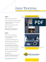 PulsationTesting[1]