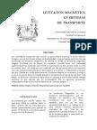 Proyecto tren electrico pdf merge