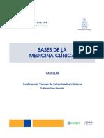 insuficiencia_venosa__de_extremidades_inferiores.pdf